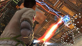 Image for Ghostbusters Blu-ray to include making-of game featurette
