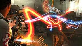 Image for ESRB lists Ghostbusters for PSP