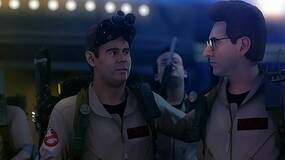 Image for Ghostbusters: The Video Game Remastered coming to consoles and PC