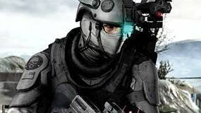 Image for Ubisoft dishes details on Ghost Recon Wii and PSP for November