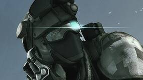 Image for Interview - Ghost Recon: Future Soldier's Justin Drust