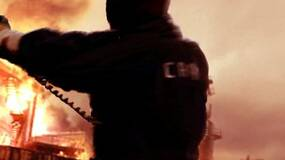 Image for Ghost Recon 30-minute live action film gets a teaser