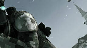 Image for Ghost Recon: Future Soldier pushed into May, PS3 and 360 multiplayer beta coming in April