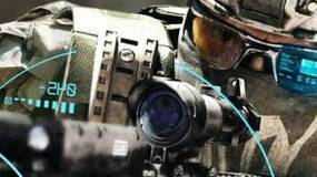 Image for Ghost Recon: Future Soldier wants you to Believe in Ghosts