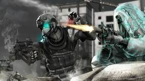 Image for Ubisoft chats about classes in Ghost Recon: Future Soldier