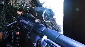 Image for Sniper: Ghost Warrior PS3 trailer is heavy on the headshots