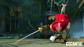 Image for GIVEAWAY! Another 10,000 closed beta keys for Gigantic on PC