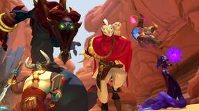 Image for WIN! One of 50 Gigantic Ultimate Pack keys for PC and Xbox One