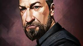Image for Andy Serkis to star in Mike Bithell's upcoming stealth game Volume