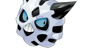 Image for Pokemon Omega Ruby and Alpha Sapphire demo available in the UK