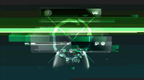 Image for Glitch in Xbox One UK TV ad was elaborate competition