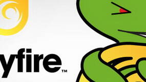 Image for Green Man Gaming and Playfire join forces