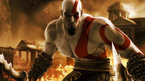 Image for God of War 3 Remastered reviews round-up - all the scores