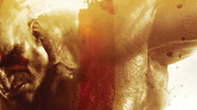 Image for God of War: Ascension rated R18+ in Australia - report