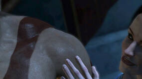 Image for God of War Ascension: a long, bloody legacy