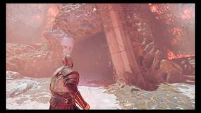 Image for God of War Guide: How to Break into the Hive