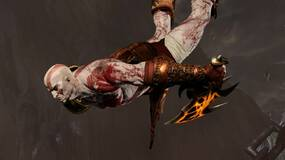 Image for Watch the God of War 3 Remastered launch trailer