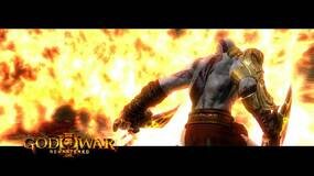Image for God of War 3 Remastered is heading to PlayStation 4 in July
