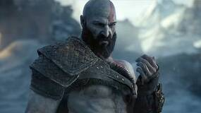 Image for God of War documentary is making its debut this week