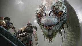 Image for Best of 2018: How God of War hides its big story reveals in plain sight