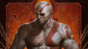 Image for God of War prequel comic will explain what happened after God of War 3