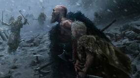 Image for God of War has sold over 10 million units worldwide