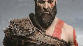 Image for Sony is celebrating God of War's first anniversary with free stuff and a thank you video