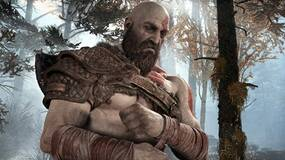 Image for God of War Tips - How to save, how to parry, when to use Spartan Rage