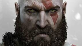 Image for God of War wins Game of the Year at 2019 GDC Awards