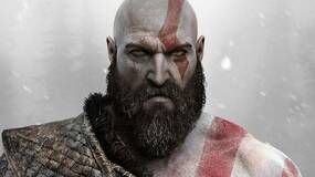 Image for Head of PlayStation on why you won't see games like God of War and Spider-Man on PlayStation Now at launch