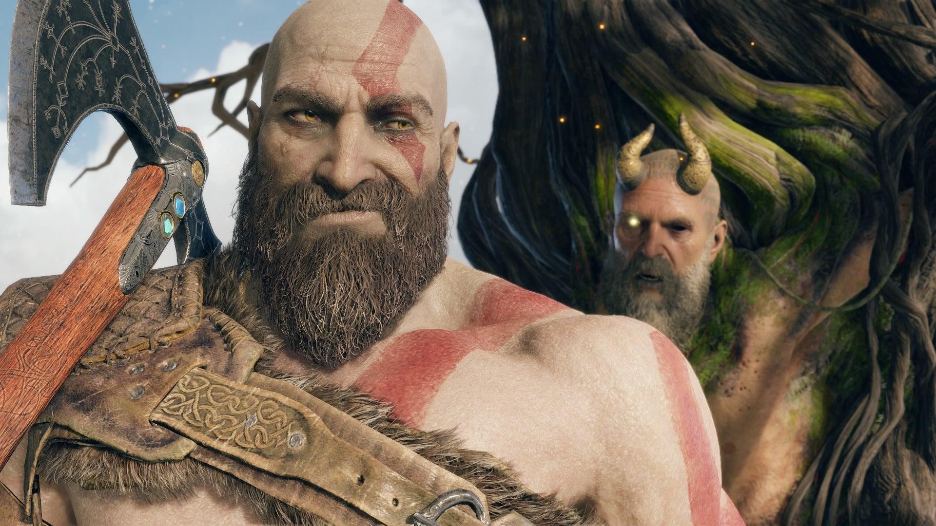 Image for Fortnite made $296 million in April and God of War sold 2.1M digital units - SuperData