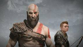 Image for God of War made $131 million in digital revenue in a month