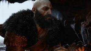 Image for God of War Ragnarok and Spider-Man 2 are the PlayStation Showcase's most watched trailers