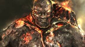 Image for God of War III developers worrried it might get banned in Australia