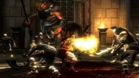 """Image for God of War III team has """"no idea"""" what it's doing next"""
