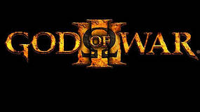 Image for God of War III impressions and interviews go thermo
