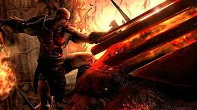 """Image for God of War III is """"fluff,"""" says Cave Story developer"""