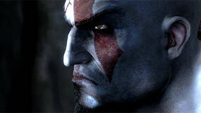 Image for God of War III demo now available on EU PS store