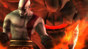 Image for God of War: Origins demo releasing on PSN tomorrow for PS Plus subs