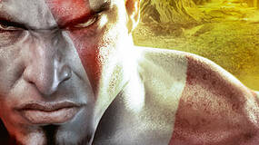 Image for Sony confirms God of War Collection for PS3 is region free
