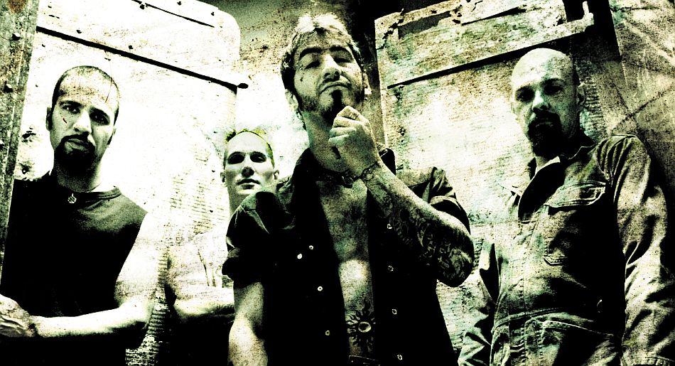 Image for New Rock Band 4 DLC includes Audioslave, Godsmack