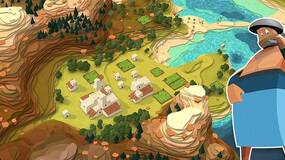 Image for Indie game bundle wants to raise 10,000 for winner of Peter Molyneux's Curiosity challenge