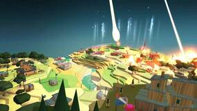 Image for Godus: Kickstarter-promised features may never be realised, says designer