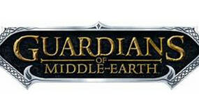 Image for Guardians of Middle-earth MOBA game set for fall release on PSN and XBLA