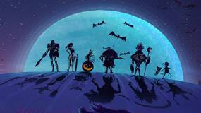 Image for GOG Halloween Sale knocks up to 90% off over 200 titles, Tales from The Borderlands free if you spend $15 or more
