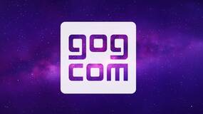 Image for The GOG summer sale is on now - and there's a VG247 collection of hot games