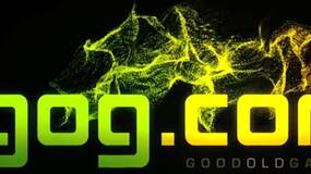 Image for No more IP location detection for GOG.com purchases