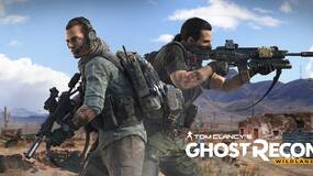 Image for Ghost Recon: Wildlands - the pros and cons of multiplayer co-op