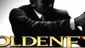 Image for GoldenEye 007: Reloaded launch trailer shows a refined, recharged experience