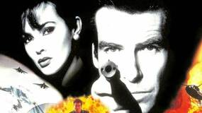 Image for Playthrough of canceled GoldenEye HD remaster for XBLA pops up online